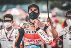 Fotos MotoGP Estiria 2020 Austria Galeria3