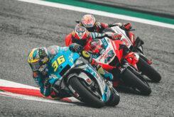 Fotos MotoGP Estiria 2020 Austria Galeria30