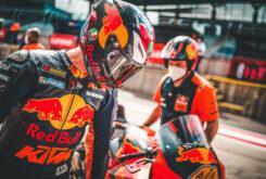 Fotos MotoGP Estiria 2020 Austria Galeria32