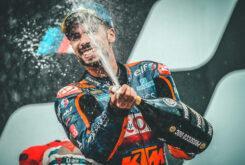 Fotos MotoGP Estiria 2020 Austria Galeria33