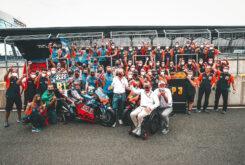 Fotos MotoGP Estiria 2020 Austria Galeria37
