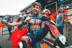 Fotos MotoGP Estiria 2020 Austria Galeria38