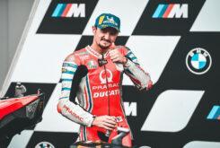 Fotos MotoGP Estiria 2020 Austria Galeria39