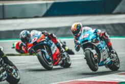 Fotos MotoGP Estiria 2020 Austria Galeria4