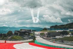 Fotos MotoGP Estiria 2020 Austria Galeria40