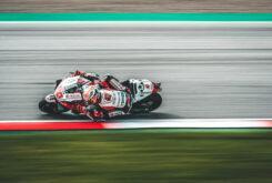 Fotos MotoGP Estiria 2020 Austria Galeria43