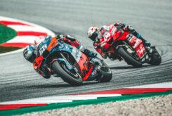 Fotos MotoGP Estiria 2020 Austria Galeria5