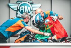 Fotos MotoGP Estiria 2020 Austria Galeria6