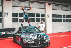 Fotos MotoGP Estiria 2020 Austria Galeria8