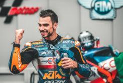 Fotos MotoGP Estiria 2020 Austria Galeria9