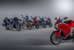 Honda DCT 10 años (1)