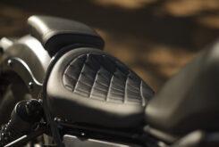 Honda Rebel 500 2020 detalles 10