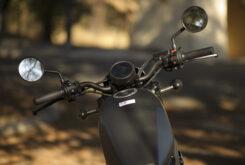 Honda Rebel 500 2020 detalles 12