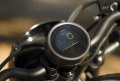 Honda Rebel 500 2020 detalles 15