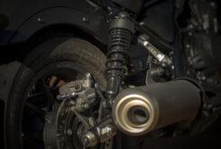 Honda Rebel 500 2020 detalles 18