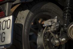 Honda Rebel 500 2020 detalles 19