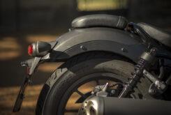 Honda Rebel 500 2020 detalles 20
