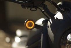 Honda Rebel 500 2020 detalles 9