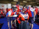 Jack Miller MotoGP 2020 02