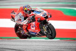 Jack Miller MotoGP Austria