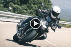 Kawasaki Z H2 2020Play