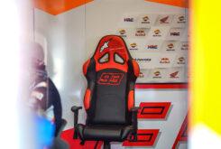 Marc Marquez MotoGP 2020 (2)