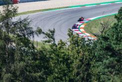 MotoGP Brno 2020 viernes (3)