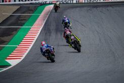 MotoGP GP Austria 2020 (1)