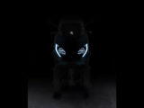 Peugeot Metropolis 2021 teaser (2)