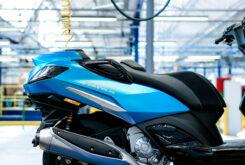 Peugeot Metropolis 2021 teaser (3)