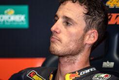 Pol Espargaro GP Austria 2020 KTM MotoGP 1