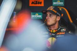 Pol Espargaro MotoGP Austria 2020 KTM Viernes8