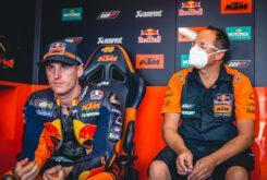 Pol Espargaro MotoGP Brno 2020 (2)