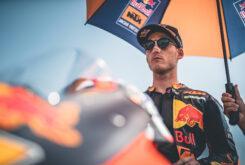Pol Espargaro MotoGP Brno 2020