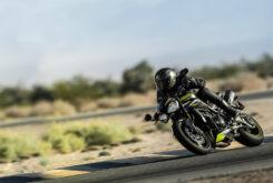 Triumph Speed Triple RS 2020 (3)
