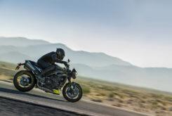 Triumph Speed Triple RS 2020 (4)