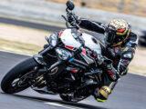 Triumph Speed Triple RS 2020 (5)