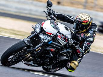 Triumph Speed Triple RS 2020 (5)