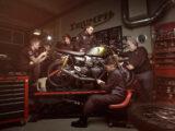 Triumph Speed Twin Madrid Garage Icon (1)