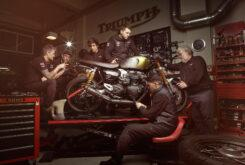 Triumph Speed Twin Madrid Garage Icon (1)
