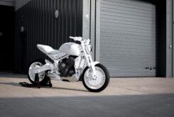 Triumph Trident Concept 20