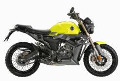 Zontes G1 125 2021 (7)