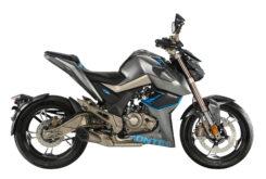 Zontes U125 2021 (16)