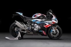 BMW M 1000 RR 2021 (6)
