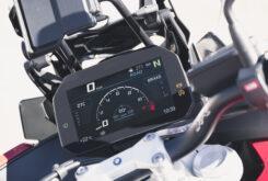BMW S 1000 XR 2020 detalles 22