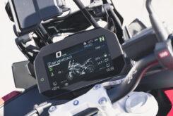 BMW S 1000 XR 2020 detalles 24