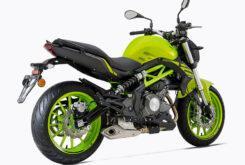 Benelli 302S 2020 (27)