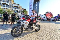 Ducati Multistrada 1260 Enduro Transanatolia 2020 (2)