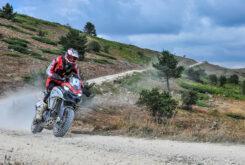 Ducati Multistrada 1260 Enduro Transanatolia 2020 (3)