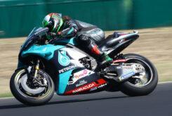 Franco Morbidelli MotoGP 2020